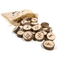 Runen Orakelspel