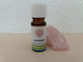 Kattenzelf, Etherische olie 10 ml