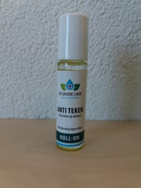 Anti-Teken Roller 10 ml