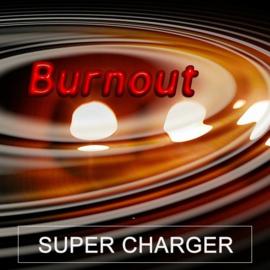 Super Charger (Burn Out serie), Auraspray