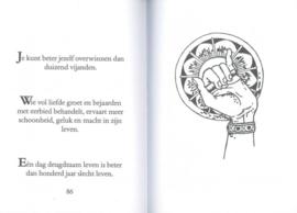Boeddhistische Wijsheden - Hans Keizer