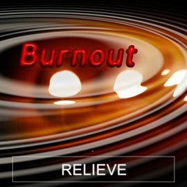 Relieve (Burn Out serie), Auraspray