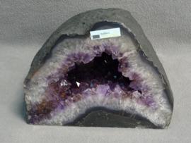 Meditatie-, knuffel- en ruwe stenen