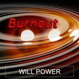 Will Power (Burn Out serie), Auraspray