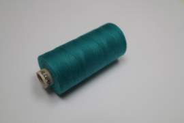 Alterfil S120 donker turquoise (20053)