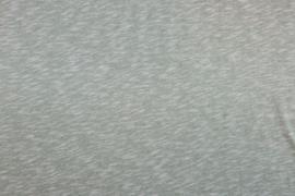 Groen - slubjersey