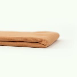Fenegriek bruin - boordstof