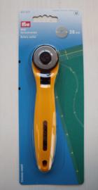 Rolmes Prym - 28mm 611371