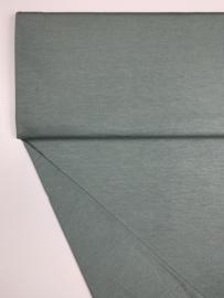 Grijsgroen - modal jersey