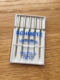 Universal naalden (70/80/90)