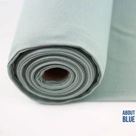 Blue Haze boordstof