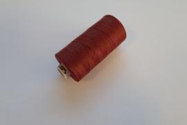Alterfil garen S120 roodbruin (03033)