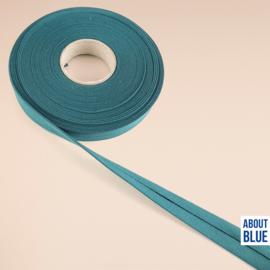 Blue Spruce - biesband