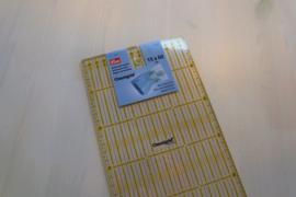 Compleet Snijpakket