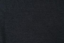 Summerjeans donkerblauw