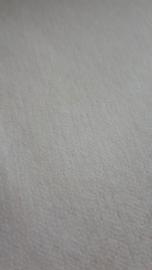 Plakvlieseline H410, voor gebreide stoffen (rekbaar)