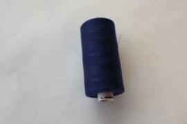 Alterfil S120 donkerblauw (28322)