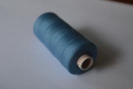 Alterfil garen S120 blauw (25752)