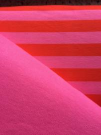 Boordstof light pink