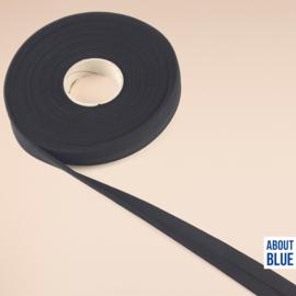 Black - biesband
