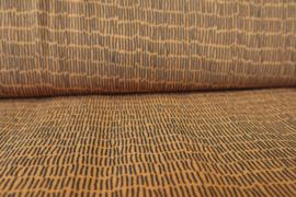Farn - tricot stof