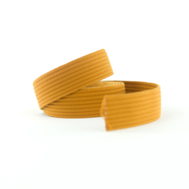 Tassenband Inca Oker