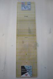 Omnigrid Liniaal 15x60