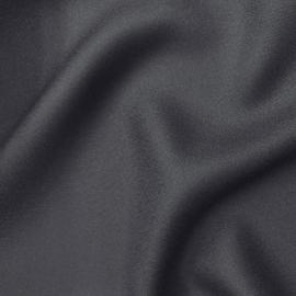 Crepe Night -  viscose stof