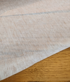 Plakvlieseline H200, voor dunne, geweven stoffen