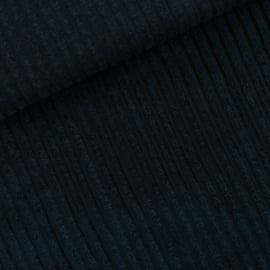 Forest River Brede Rib -  Corduroy stof
