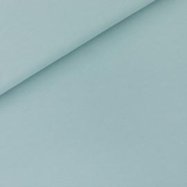 Tourmaline Blue - boordstof