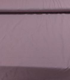 Uni Grape - tricot stof