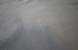 Plakvlieseline G700 niet-rekbaar