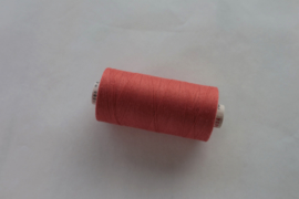 Alterfil S120 perzikroze (03654)