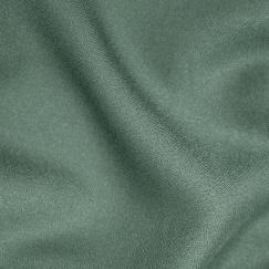 Crepe Cedar -  viscose stof