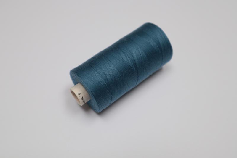 Alterfil S120 jeansblauw (25342)