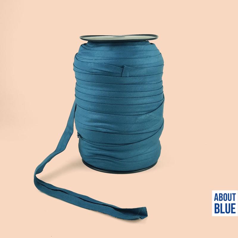 Blue Wing Teal - biesband