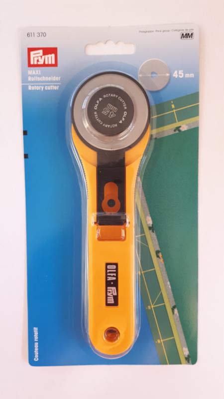 Rolmes PRYM (45mm)