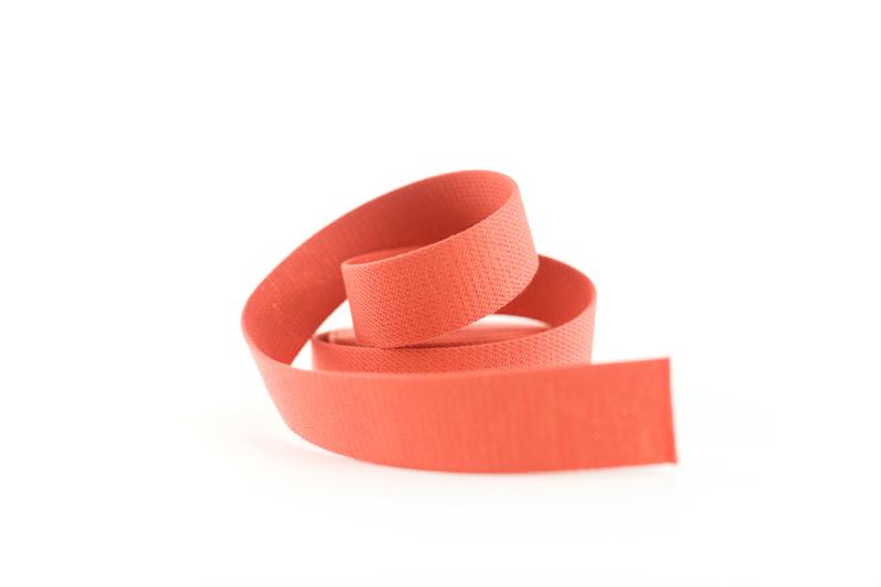 Tassenband Persimmon