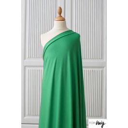 Groen - modal stof