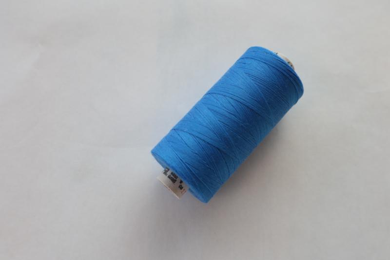 Alterfil S120 kobaltblauw (27544)