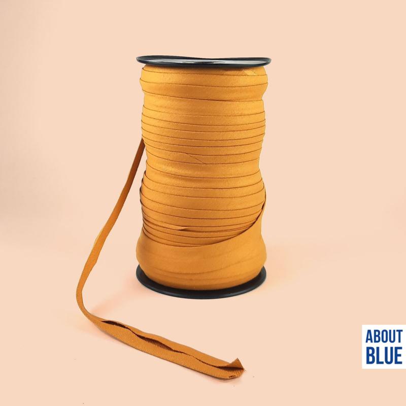 Golden Spice - biesband