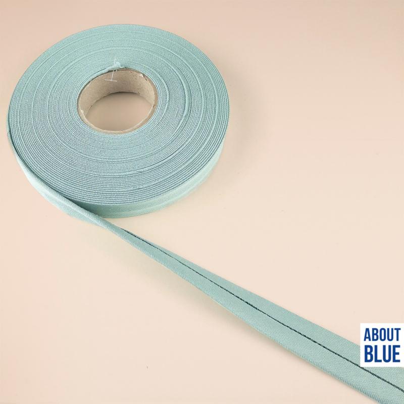 Blue Haze - biesband