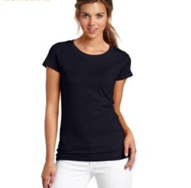 T-shirt Volwassene Vrouw