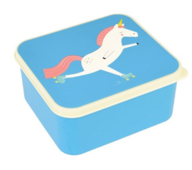 Lunchbox Unicorn