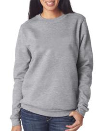 Sweater Volwassene (Unisex)
