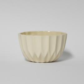 'Bowl cut'