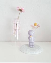 'Lollypop' vaas