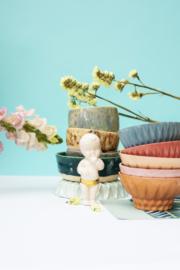 'Flowerpot'