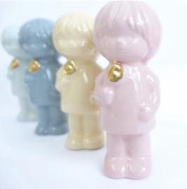 'Lollypop'
